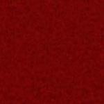 Richelieu Red