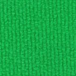 Cord Apple Green