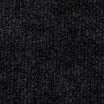 Cord Carbon Grey