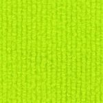 Cord Citronelle Green