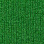 Cord Grass Green