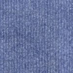 Cord Jean Blue