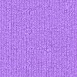 Cord Lavender