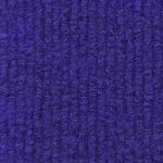 Cord Violet