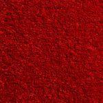 Queen - Red