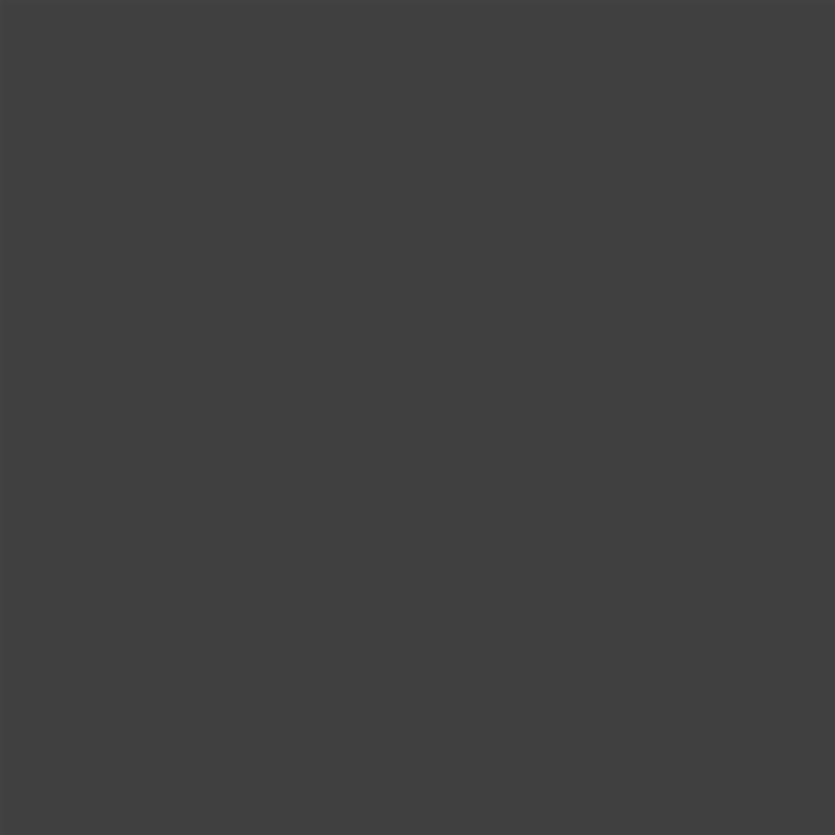 Stage - Dark Grey