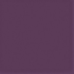 Stage - Purple