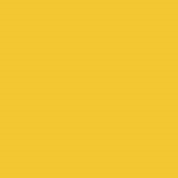 Stage - Yellow