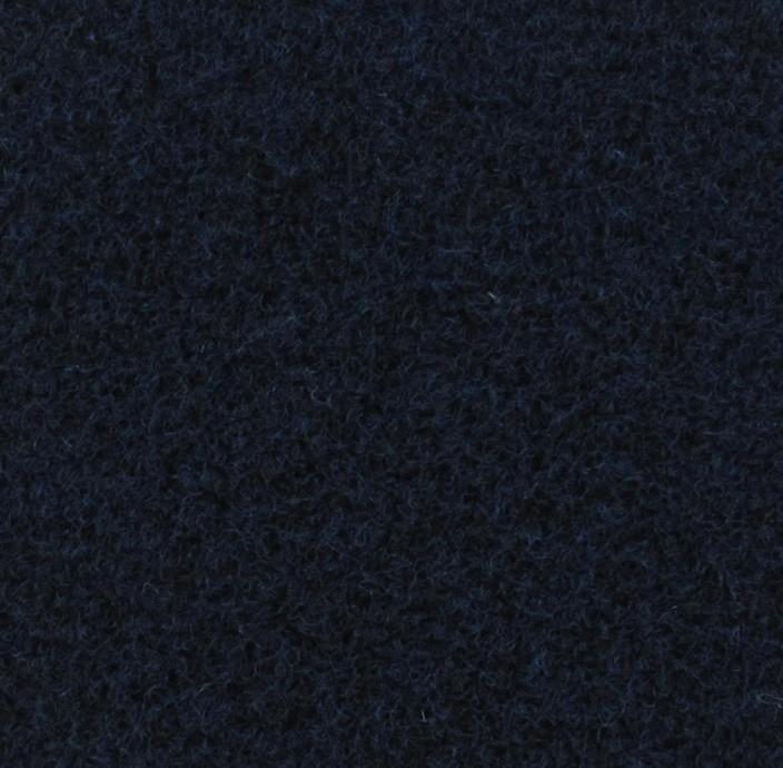 Dark Blue SH9654