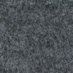 Flecked Grey SH9545