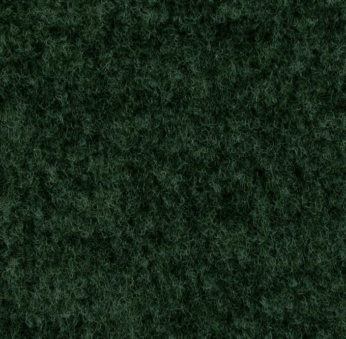 Forest Green SH1581