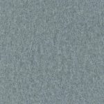 Light Grey SH9505