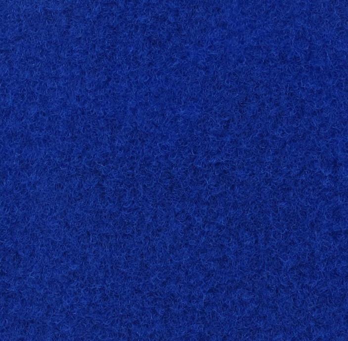 Navy Blue SH9524