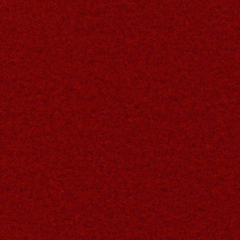 Richelieu Red SH9522