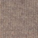 Sahara Beige LI0906