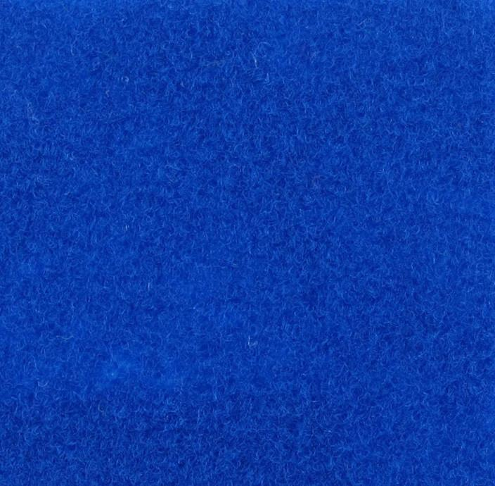 Sapphire Blue SH9534