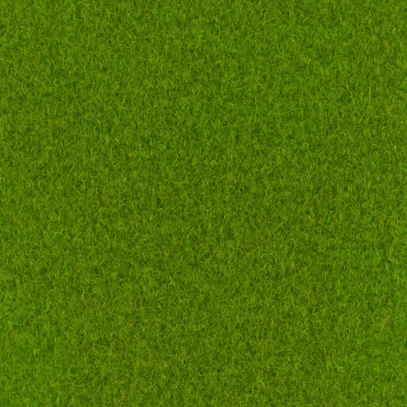 Spring Green SH9631
