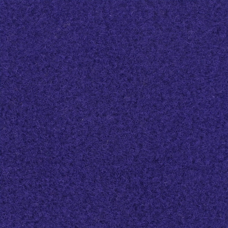 Violet SH9539
