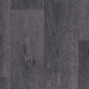 Dark Grey Wood