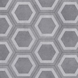 Grey Hex