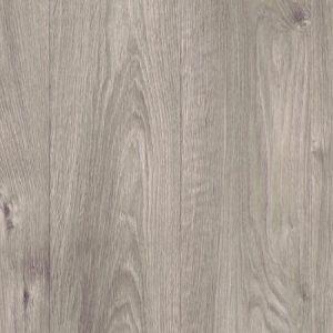 Grey Infinity Oak