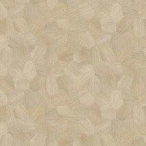 Oak Diamond