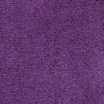 Show Velour - Purple