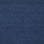 Show Velour - Royal Blue
