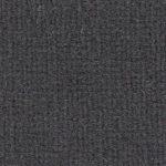 Standard Velour - Dark Grey