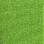 Standard Velour - Lime