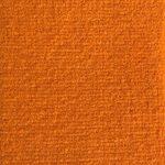 Standard Velour - Orange