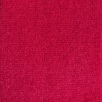 Standard Velour - Pink