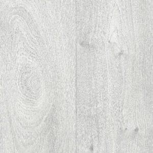 White Infinity Oak