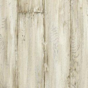 White VIntage Wood