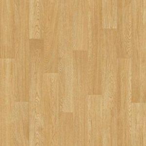 Beech Oak