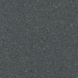 Dark Grey Dash