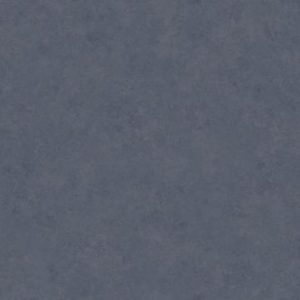 Dark Grey Marble