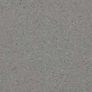 Light Grey Dash