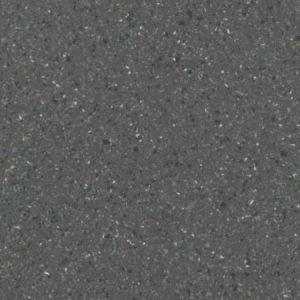 Mid Grey Dash