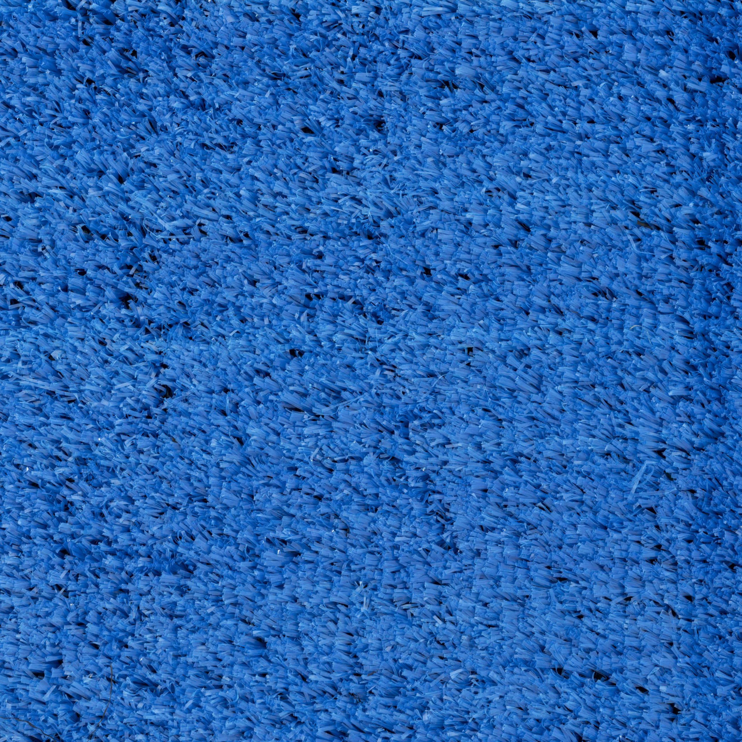 Astro Colours Blue