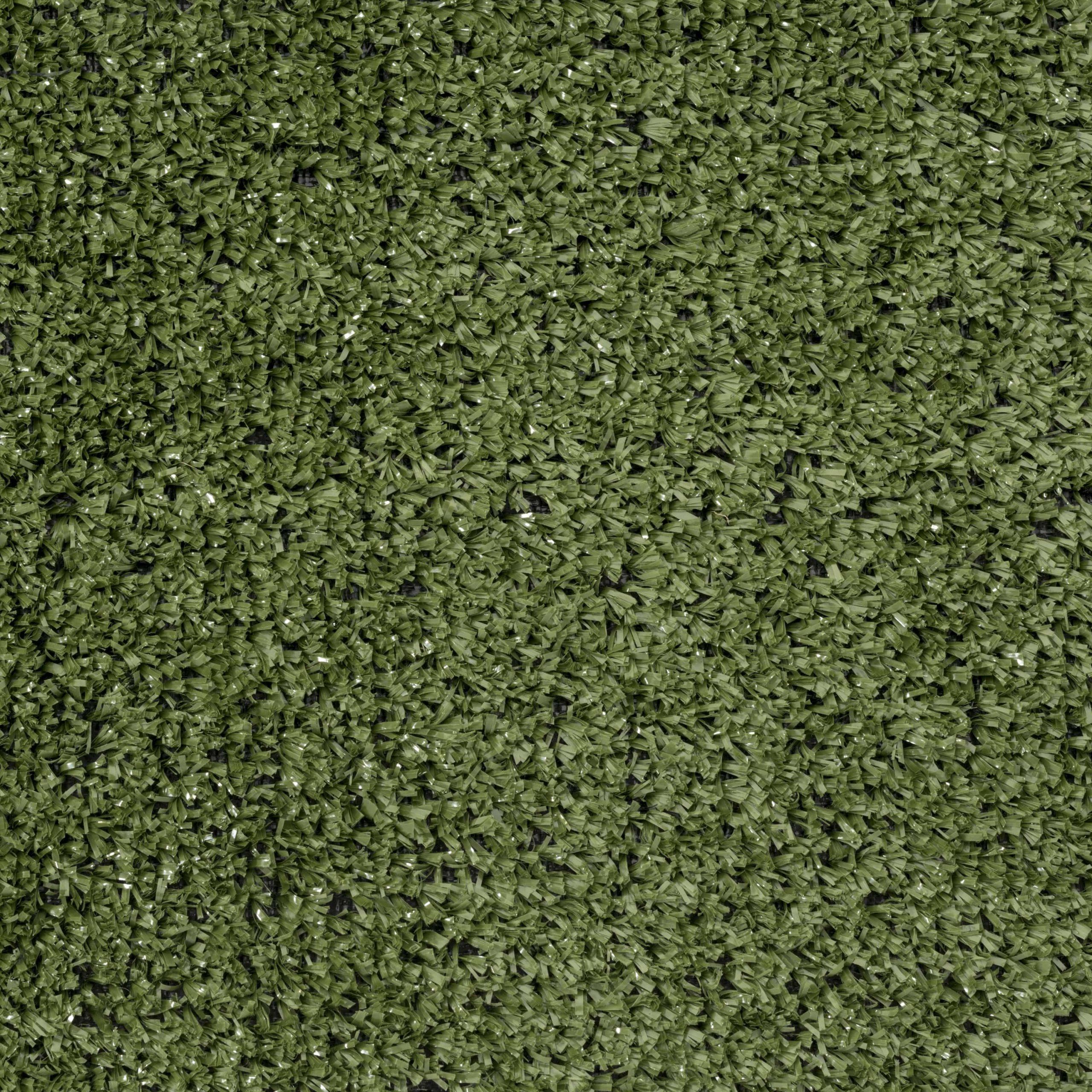 Astro Colours Green