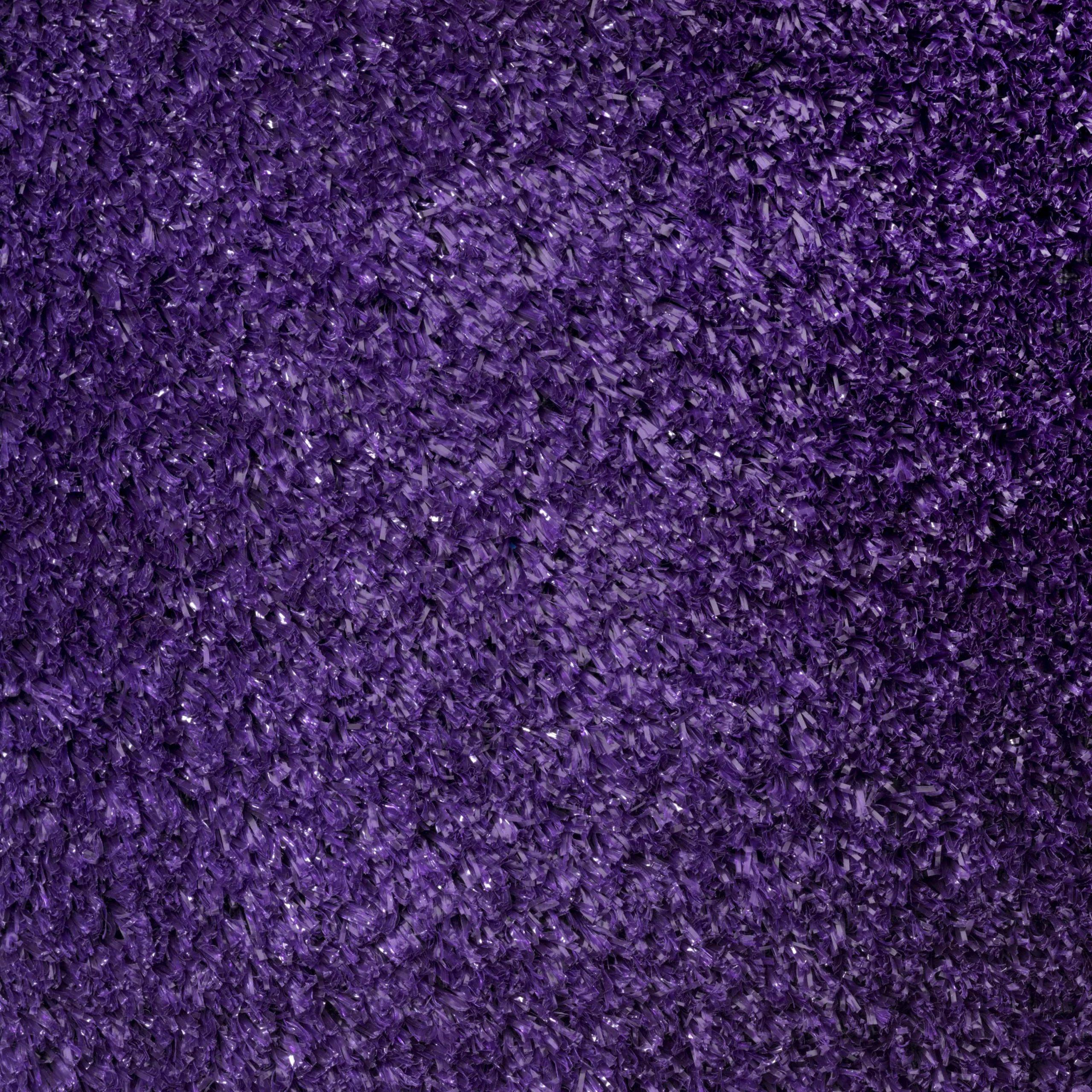 Astro Colours Purple