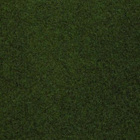 Budget Grass Dark Green