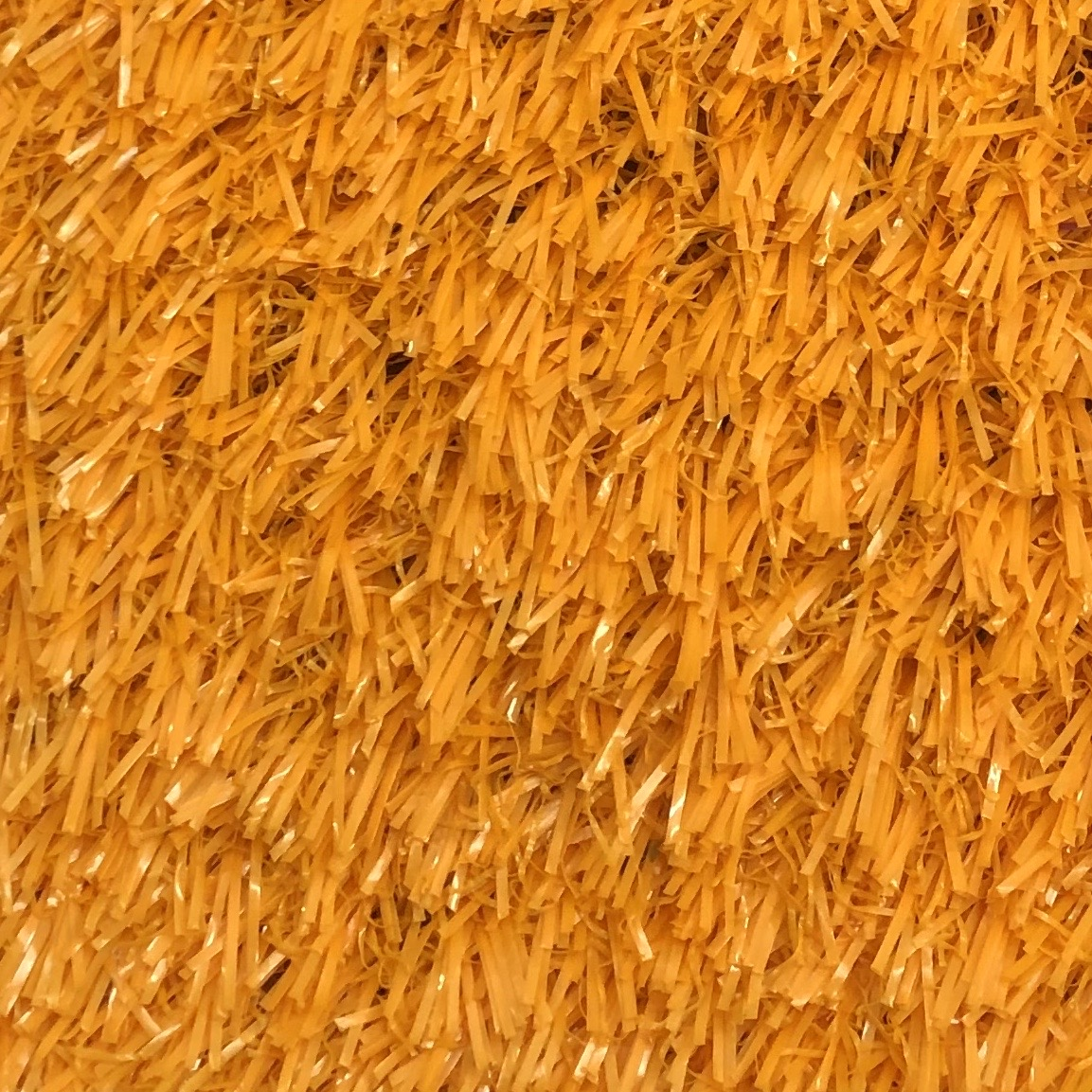 Funky Grass Orange