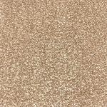Queen - Sandstone