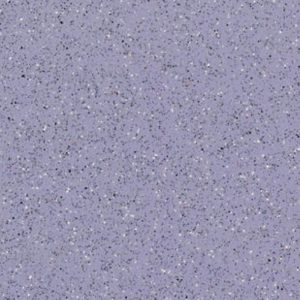 Safety Floor - ZODIAC