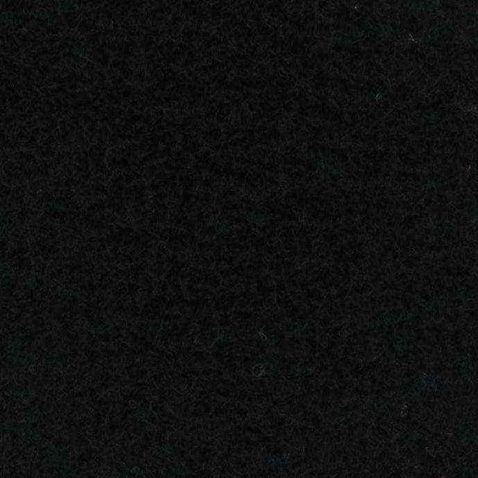 Black SH9520