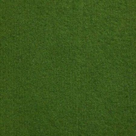 Budget Grass Green
