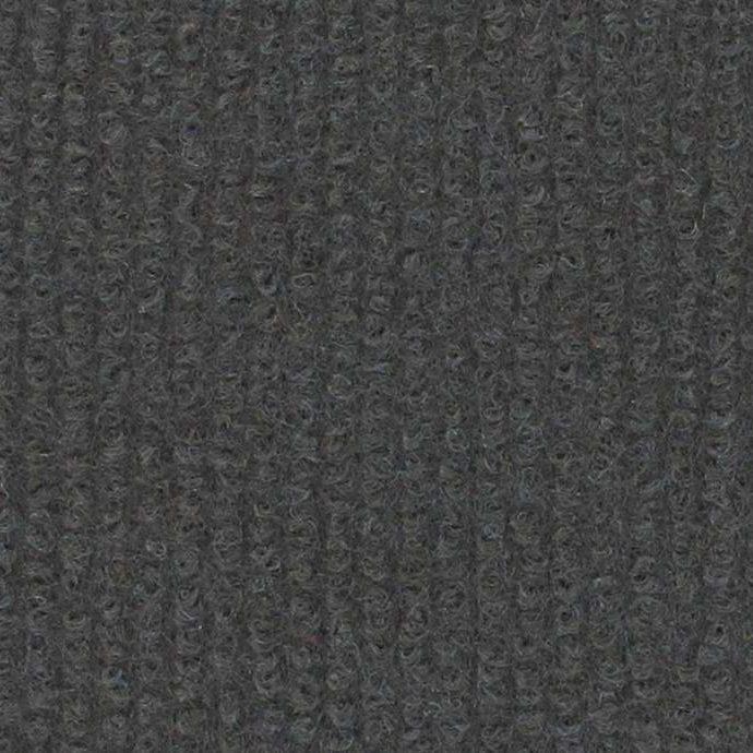 Cord Graphite