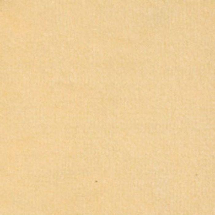 Standard Velour - Beige